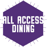 All Access Dining