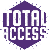 Total Access Dining